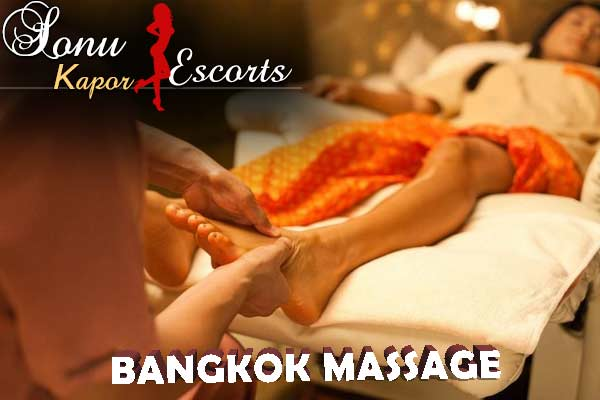 Bangalore BANGKOK MASSAGE Girl Escorts