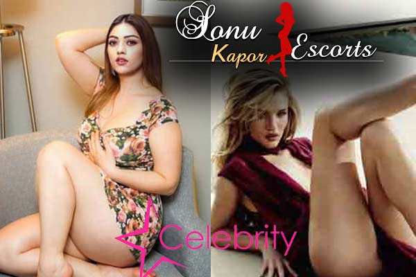 Bangalore Celebrity Escorts
