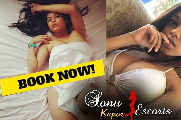 Bangalore Cheap Escorts