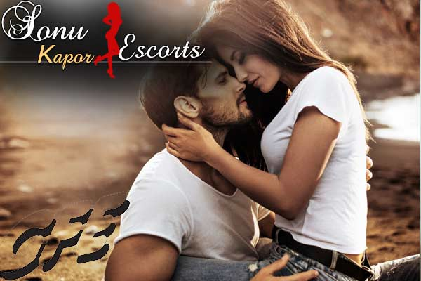 Bangalore GFE Escorts