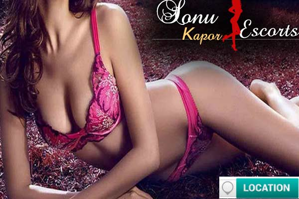 Bangalore Escort Incall Location