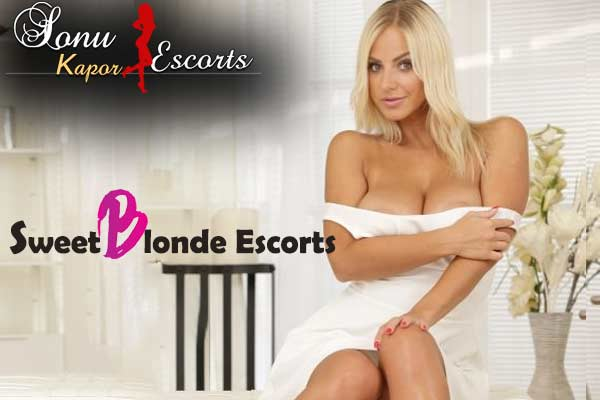 Bangalore NEW ESCORTS