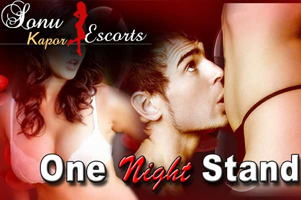 Bangalore ONE NIGHT STAND Escorts