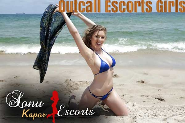 Bangalore Outcall Escorts