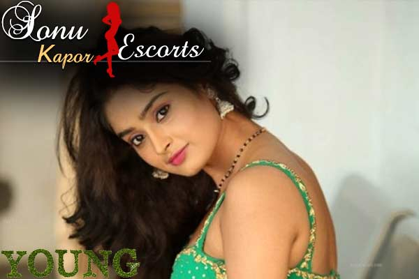 Bangalore YOUNG Escorts